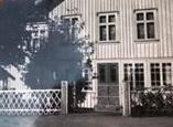 J. W. A. YLLANDERS DAGBOK 1889:  Juli D. 11 Th.