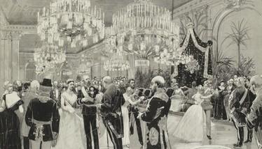 J. W. A. YLLANDERS DAGBOK 1889:  Januari D. 28 M.
