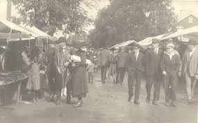 J. W. A. YLLANDERS DAGBOK 1889:  Oktober D. 11 F.