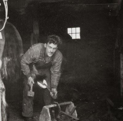 J. W. A. YLLANDERS DAGBOK 1889:  Januari D. 17 Th.