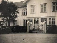 J. W. A. YLLANDERS DAGBOK 1889:  Januari D. 30 O.