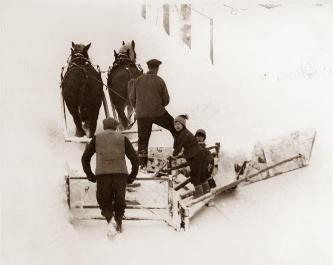 J. W. A. YLLANDERS DAGBOK 1889:  Februari D. 15 F.
