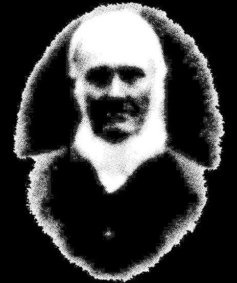 J. W. A. YLLANDERS DAGBOK 1889:  December D. 3 T.